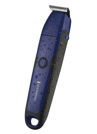 BHT6250 Vücut Tüyü Düzeltme Mak.-Remington